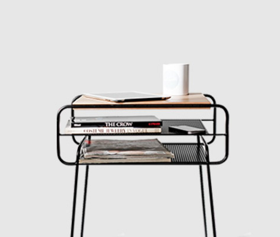 bookshelf mini